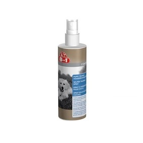 8in1 Sprej Puppy Trainer 230ml