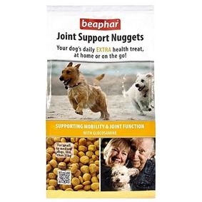 Beaphar Joint Support Nuggets 0,3 kg