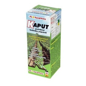 Kaput Green 100ml