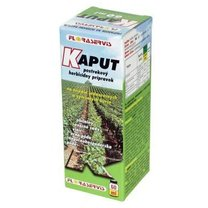 Kaput Green 250ml