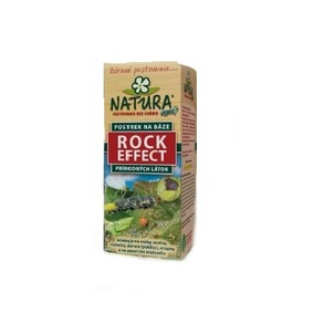 Rock effect 250ml