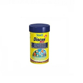 Tetra Discus mini 100ml/40g