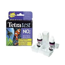TETRA Test Nitrit NO2 Testovacia sada 10 ml